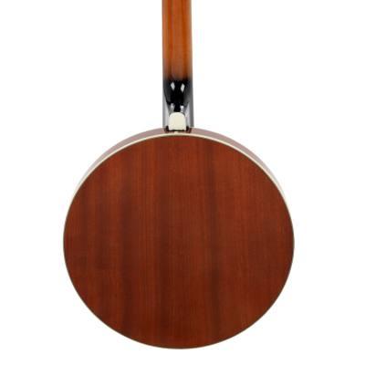 picture/meinlmusikinstrumente/1443142n7.jpg