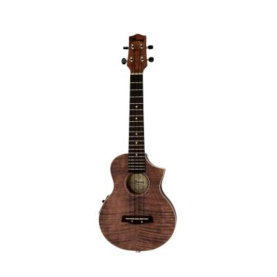 picture/meinlmusikinstrumente/1471676_n1.jpg