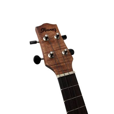 picture/meinlmusikinstrumente/1471676_n6.jpg