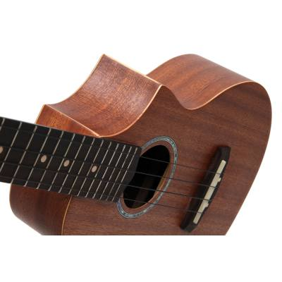 picture/meinlmusikinstrumente/1471677_n5.jpg