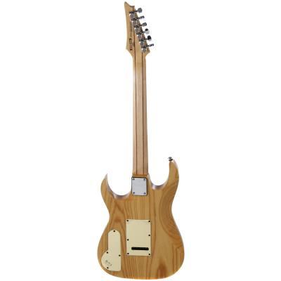 picture/meinlmusikinstrumente/1bpgm80pnt_p03.jpg