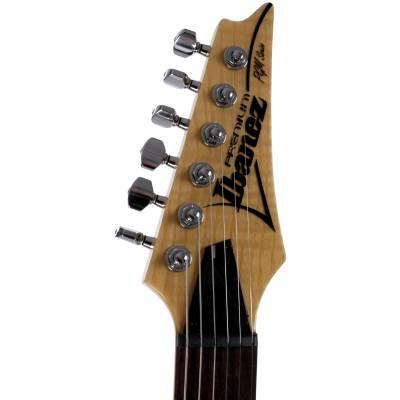 picture/meinlmusikinstrumente/1bpgm80pnt_p04.jpg