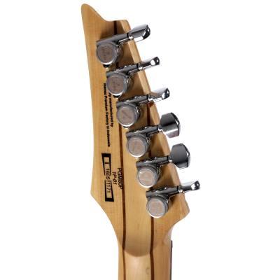 picture/meinlmusikinstrumente/1bpgm80pnt_p05.jpg