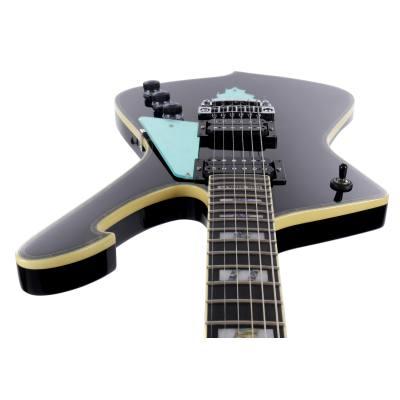 picture/meinlmusikinstrumente/1bps10bk_p09.jpg
