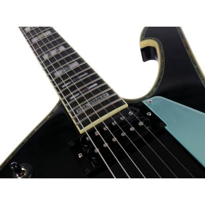picture/meinlmusikinstrumente/1bps10bk_p12.jpg