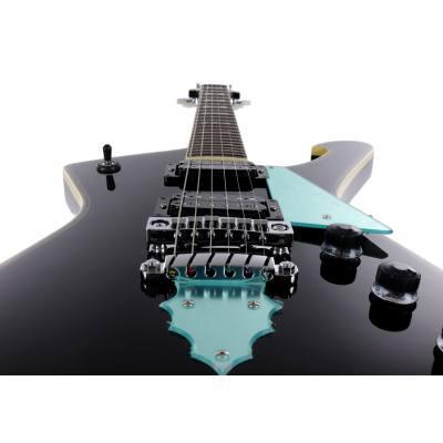 picture/meinlmusikinstrumente/1bps10bk_p13.jpg