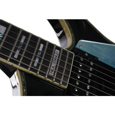 picture/meinlmusikinstrumente/1bps10bk_p14.jpg