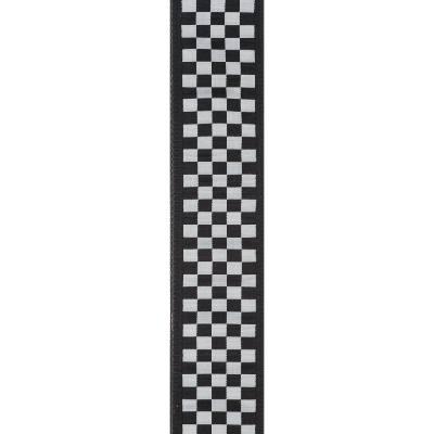 picture/meinlmusikinstrumente/50c02_detail1.jpg