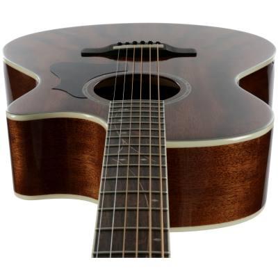 picture/meinlmusikinstrumente/ae245nt_p09.jpg