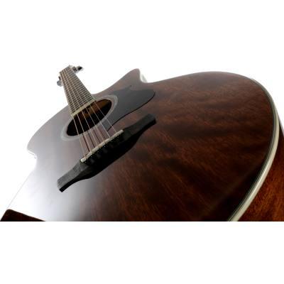 picture/meinlmusikinstrumente/ae245nt_p10.jpg