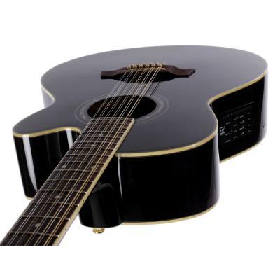 picture/meinlmusikinstrumente/ael2012etks_p03.jpg