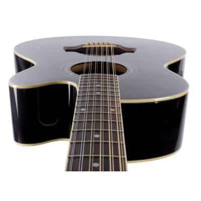 picture/meinlmusikinstrumente/ael2012etks_p05.jpg