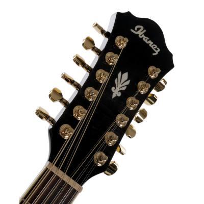 picture/meinlmusikinstrumente/ael2012etks_p06.jpg