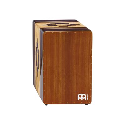 picture/meinlmusikinstrumente/aepcaj1.png