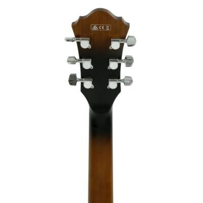 picture/meinlmusikinstrumente/af55tf_p03.jpg