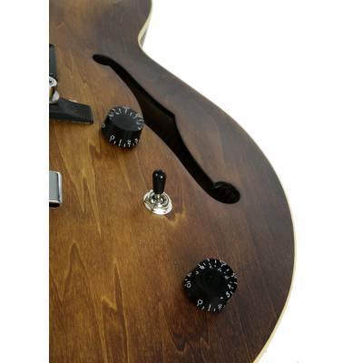 picture/meinlmusikinstrumente/af55tf_p08.jpg