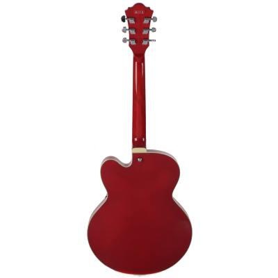 picture/meinlmusikinstrumente/afs75ttcd_p01.jpg
