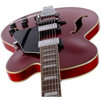 picture/meinlmusikinstrumente/afs75ttcd_p02.jpg