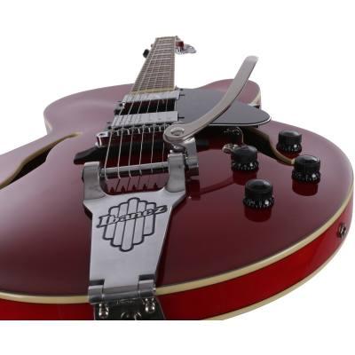 picture/meinlmusikinstrumente/afs75ttcd_p03.jpg