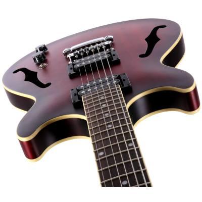 picture/meinlmusikinstrumente/am53srf_p02.jpg