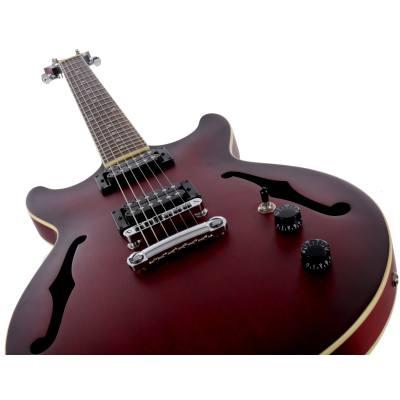 picture/meinlmusikinstrumente/am53srf_p03.jpg