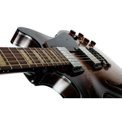 picture/meinlmusikinstrumente/amv10atcl_p04.jpg