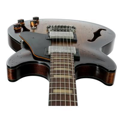 picture/meinlmusikinstrumente/amv10atcl_p05.jpg
