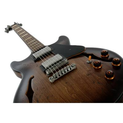picture/meinlmusikinstrumente/amv10atcl_p07.jpg