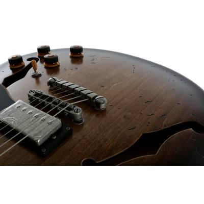 picture/meinlmusikinstrumente/amv10atcl_p09.jpg