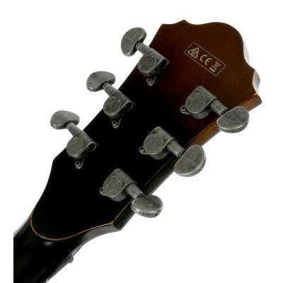 picture/meinlmusikinstrumente/amv10atcl_p12.jpg