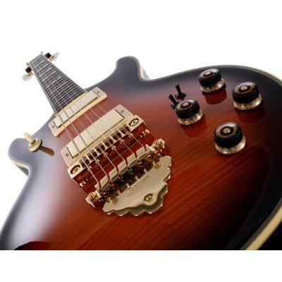 picture/meinlmusikinstrumente/ar2619av_p04.jpg