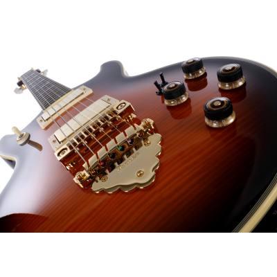 picture/meinlmusikinstrumente/ar2619av_p05.jpg