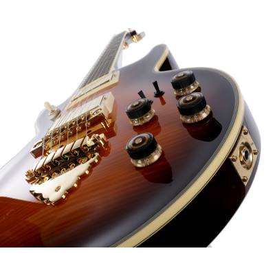 picture/meinlmusikinstrumente/ar2619av_p06.jpg