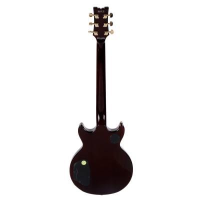 picture/meinlmusikinstrumente/ar420vls_p01.jpg