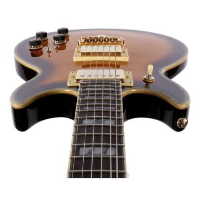 picture/meinlmusikinstrumente/ar420vls_p03.jpg