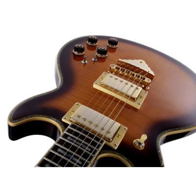 picture/meinlmusikinstrumente/ar420vls_p04.jpg