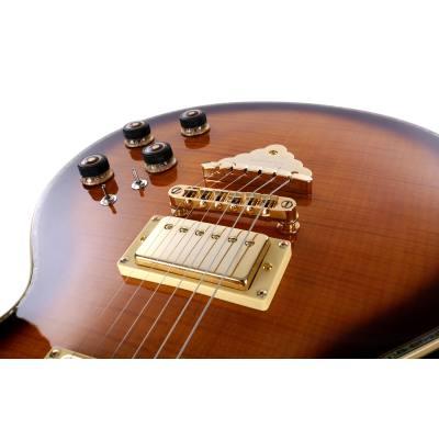 picture/meinlmusikinstrumente/ar420vls_p05.jpg