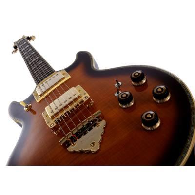 picture/meinlmusikinstrumente/ar420vls_p06.jpg