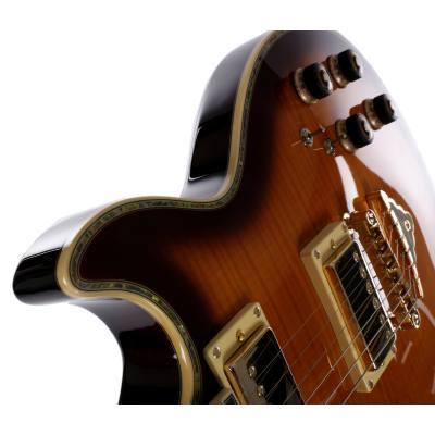 picture/meinlmusikinstrumente/ar420vls_p07.jpg