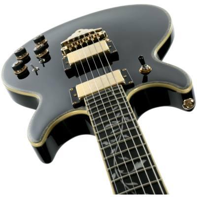 picture/meinlmusikinstrumente/ar620bk_p02.jpg