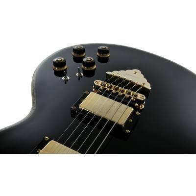 picture/meinlmusikinstrumente/ar620bk_p04.jpg