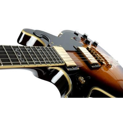 picture/meinlmusikinstrumente/ar725vls_p05.jpg