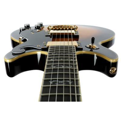 picture/meinlmusikinstrumente/ar725vls_p06.jpg