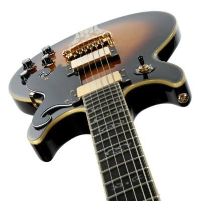 picture/meinlmusikinstrumente/ar725vls_p07.jpg