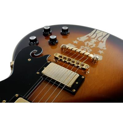 picture/meinlmusikinstrumente/ar725vls_p08.jpg