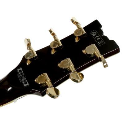 picture/meinlmusikinstrumente/ar725vls_p11.jpg