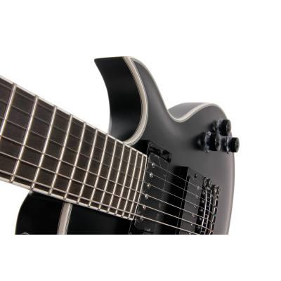 picture/meinlmusikinstrumente/arz6ucbkf.jpg