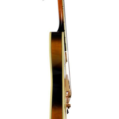 picture/meinlmusikinstrumente/as200vys_p01.jpg