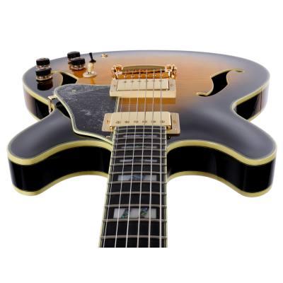 picture/meinlmusikinstrumente/as200vys_p02.jpg