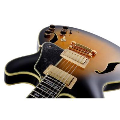 picture/meinlmusikinstrumente/as200vys_p04.jpg
